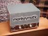 monkeymatic_diablo_3