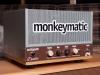 monkeymatic_diablo_4
