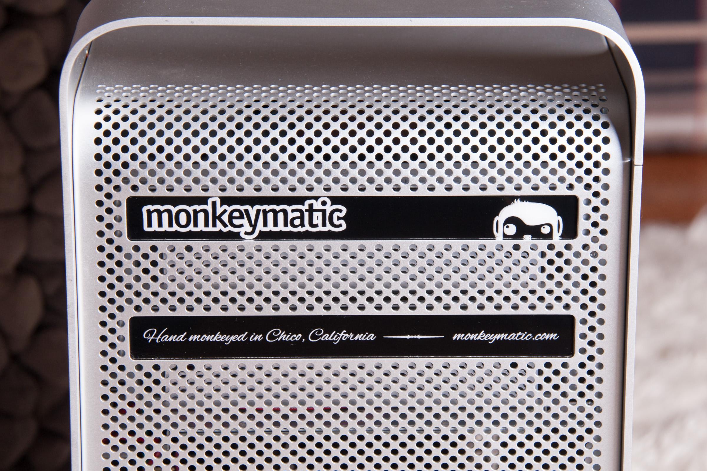 monkeymatic_macpro-3.jpg