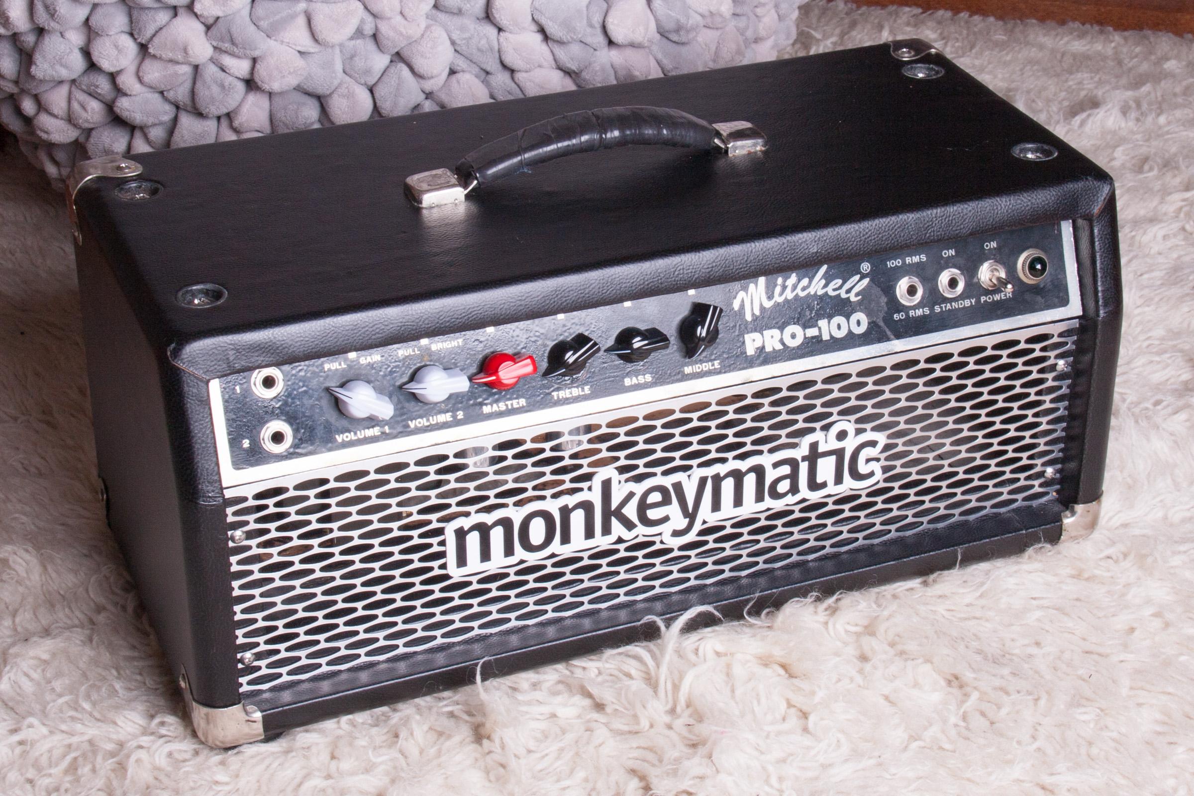 monkeymatic_mitchell-1.jpg