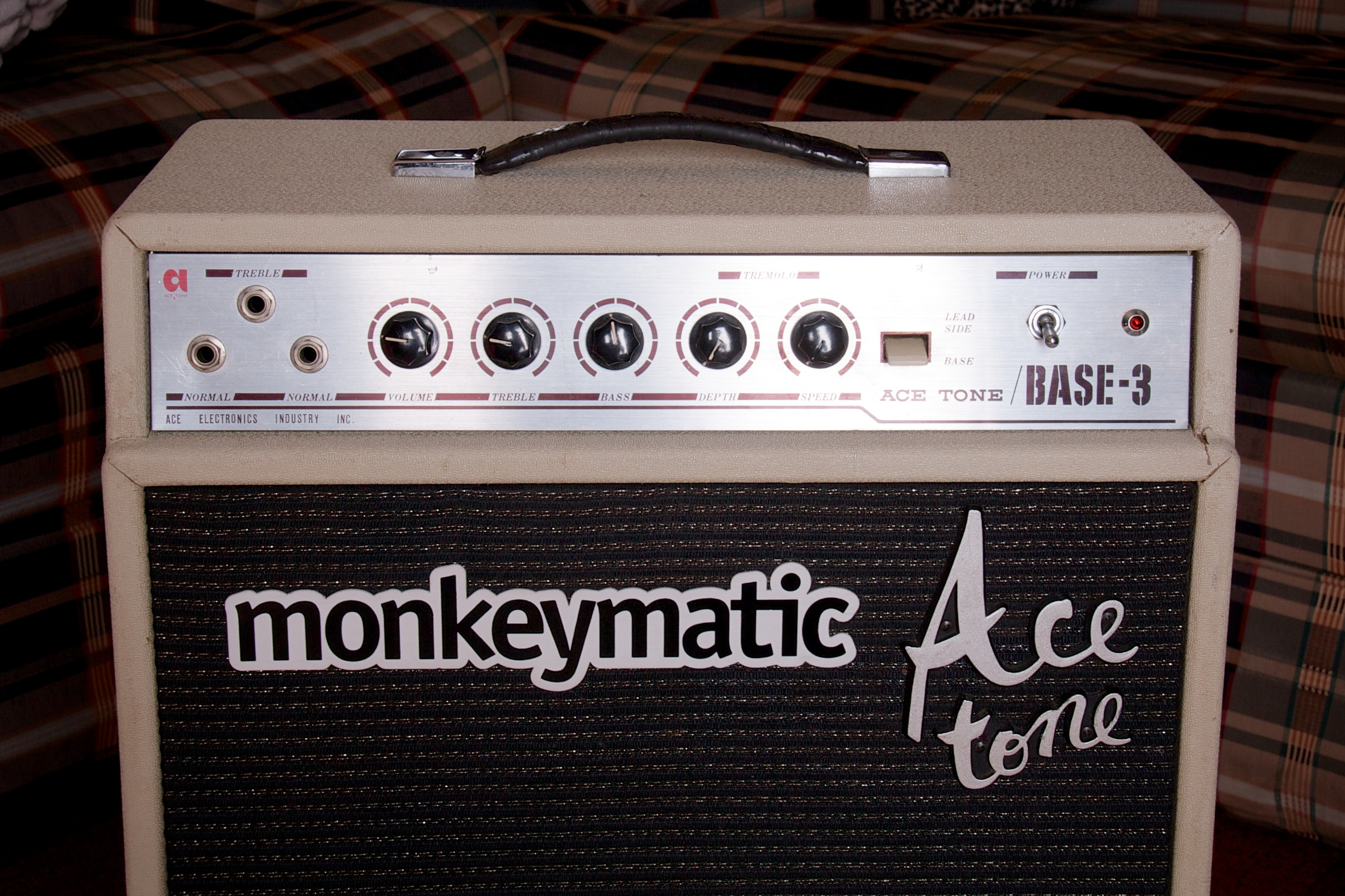 monkeymatic_acetone_2