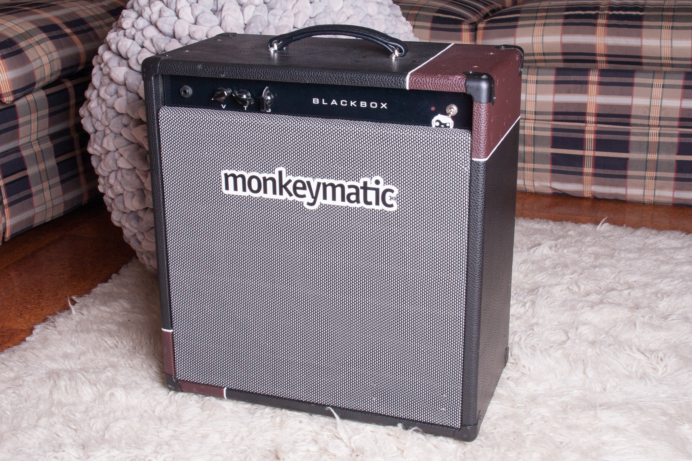 monkeymatic_blackbox-1.jpg