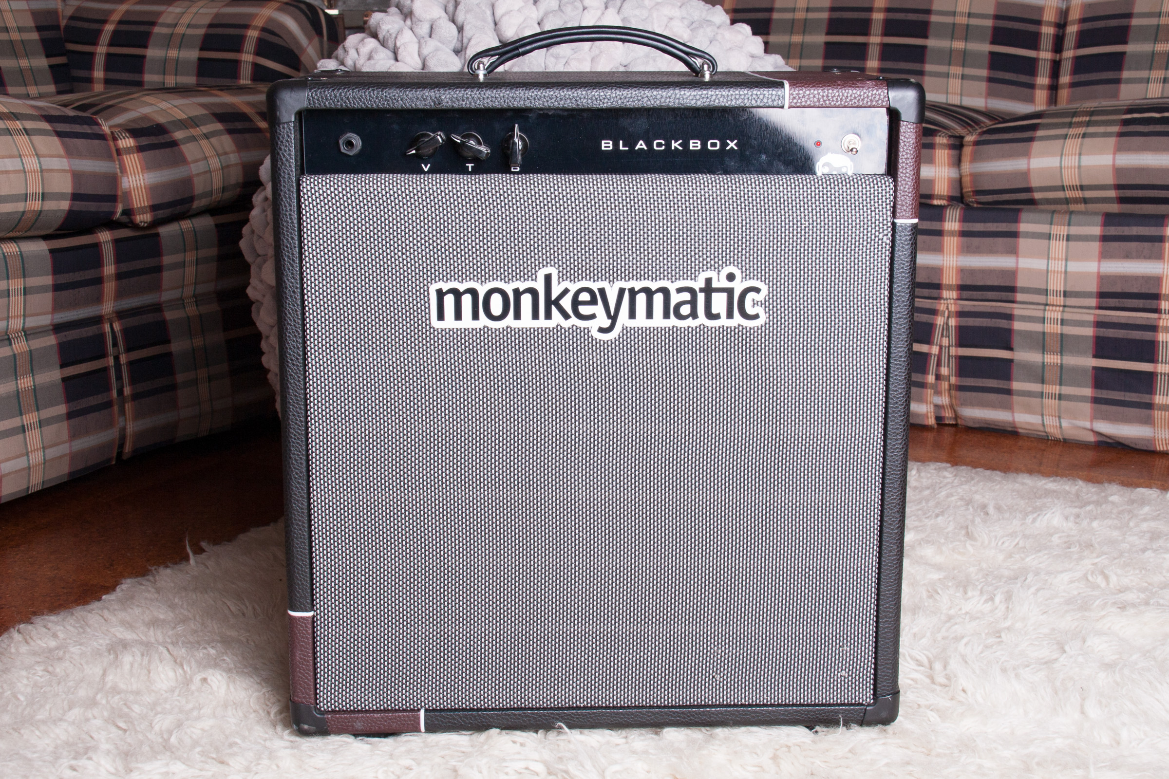 monkeymatic_blackbox-2.jpg