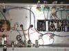 monkeymatic-element-79-guts