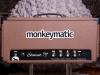 monkeymatic_element79_5