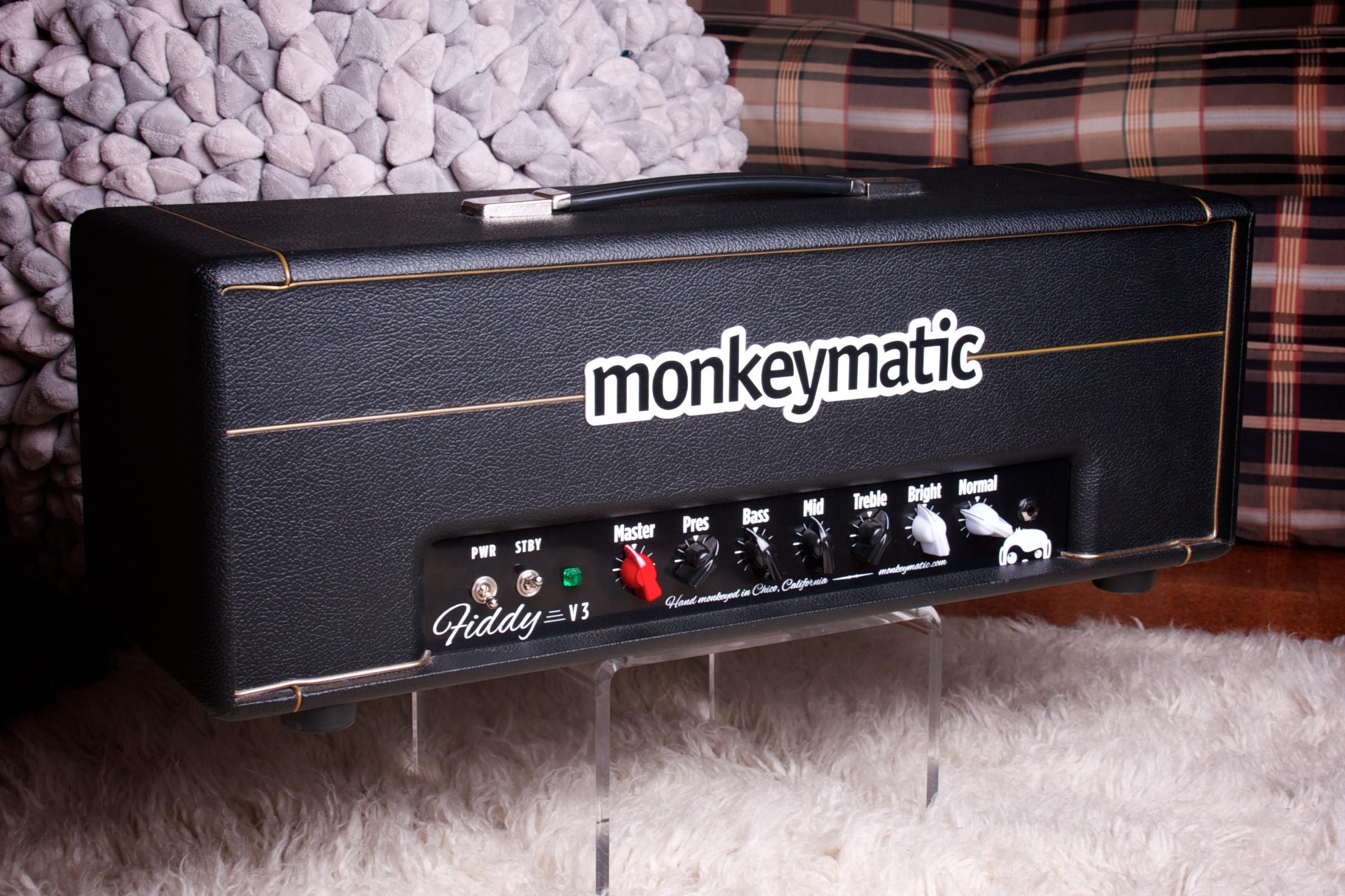 monkeymatic_fiddy_v3_1