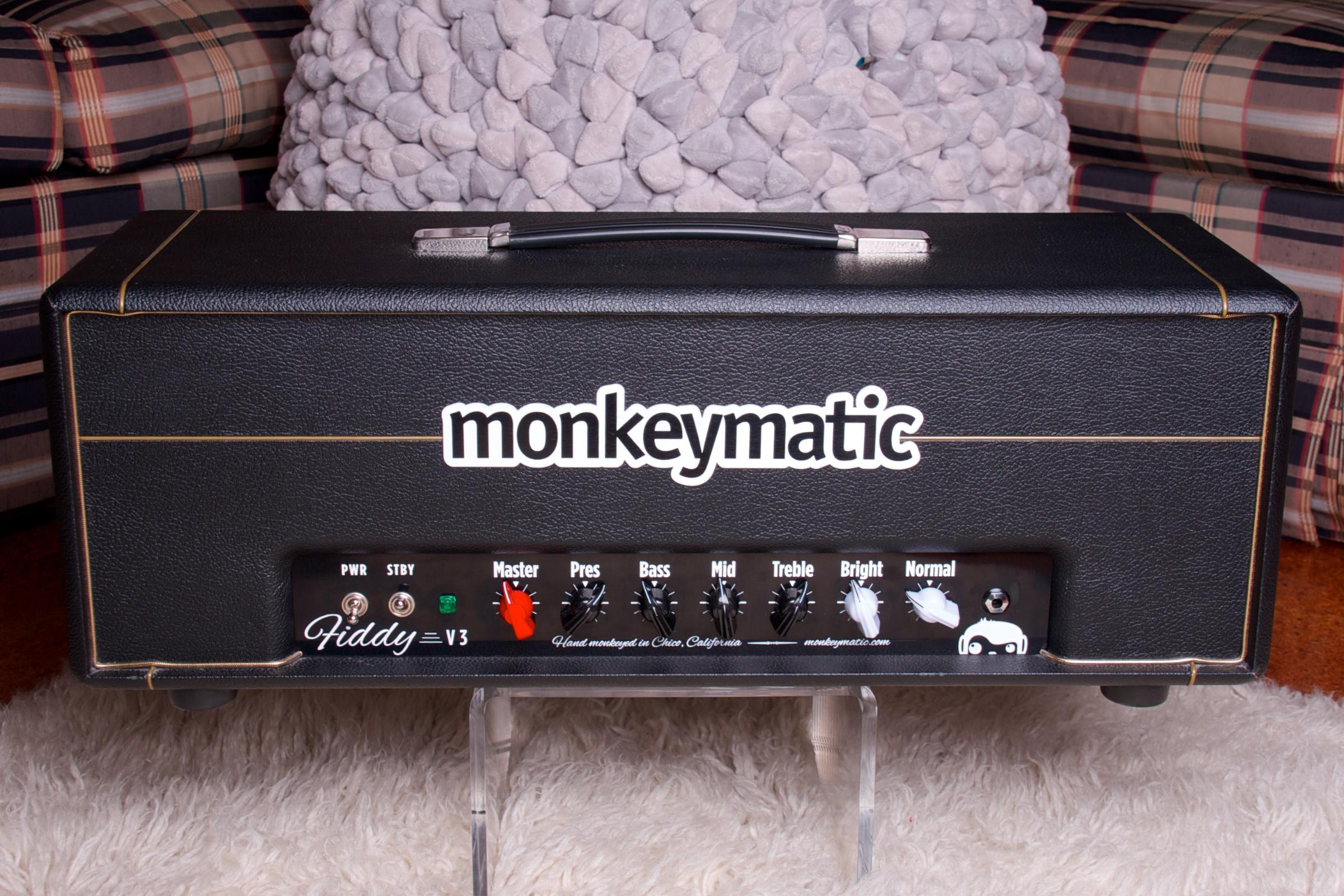 monkeymatic_fiddy_v3_2
