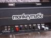 monkeymatic_fiddy_v3_3